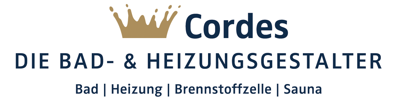Carl Cordes GmbH